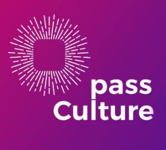 Pass Culture chez Aurel Musique